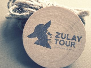Zulay Tour