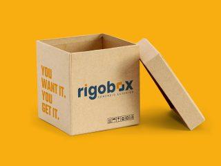 Rigobox